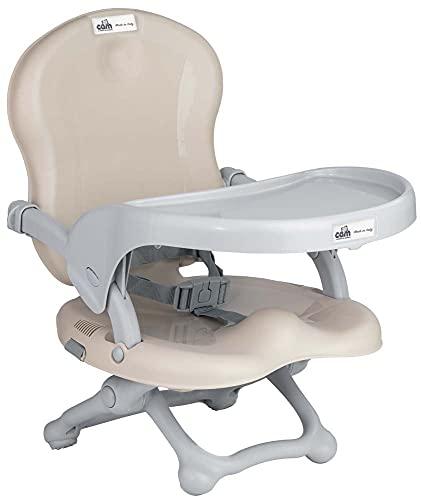 Cam il Mondo del Bambino - Rialzo da sedia Smarty col.P20