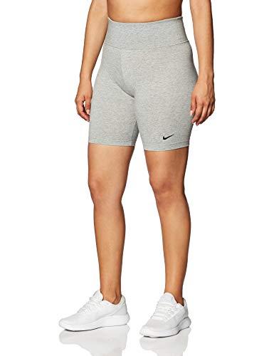 Nike Womens Sports Wear LEGASEE Bike Short Womens CJ2661-063 Size M