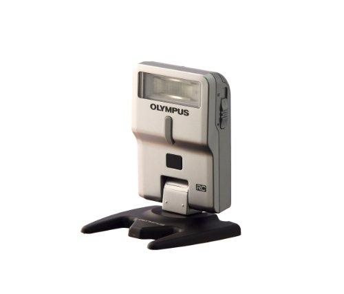 Olympus FL-300R Kabelloser Blitz für OM-D und PEN Kameras
