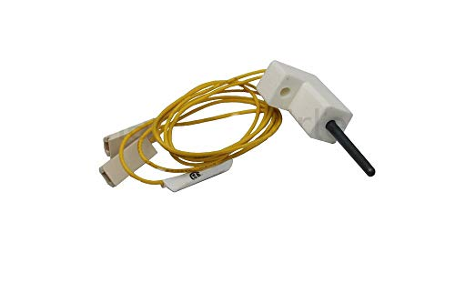 PP200 Hot Surface Ignitor for Desa, Reddy Heater, Master Heaters, HSI HA1000