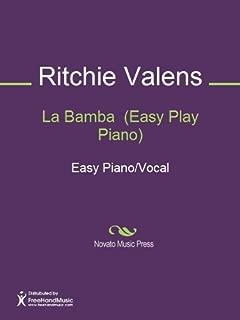 Best play la bamba Reviews