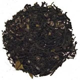 chocolate raspberry truffle tea