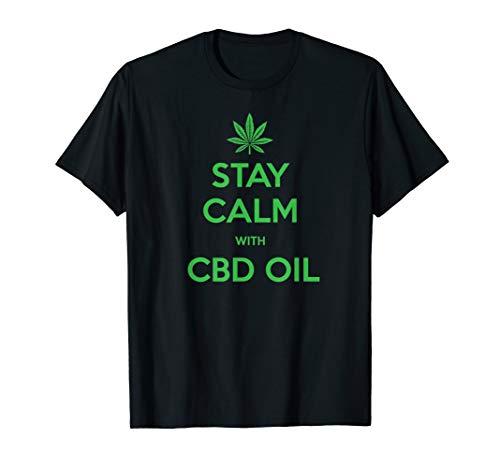 CBD-Öl, Cannabis-Öl, medizinisches...