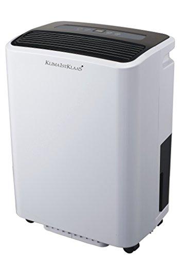 Klaas Direktimport GmbH 6030 Luftentfeuchter 30 L