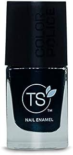 TS Nail Enamel - Midnight Beauty, Midnight Beauty, 9 ml