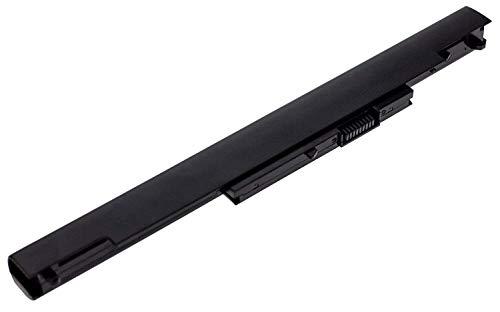 HS04 HS03 Batería para HP 240 G4 245 G4 250 G4 255 G4 256 G4 HP Notebook 14 14g Series HP Notebook 15 15g Series HP HS03 HS04 HSTNN-LB6U HSTNN-LB6V 807612-421 807956-001 (14.6V 2800mAh 41wh)