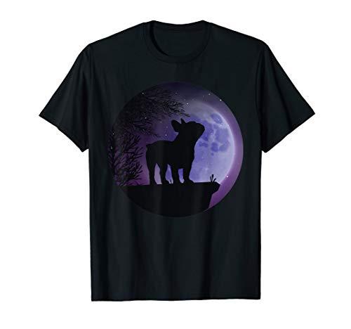 French Bulldog Gifts Shirt For Women Men & Kids T-Shirt