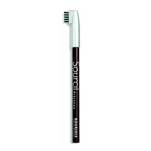 Bourjois Sourcil précision crayon à sourcils - Chatain
