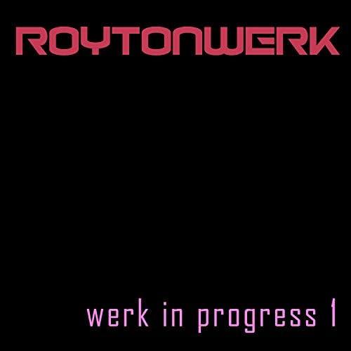 Roytonwerk
