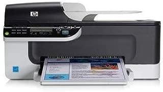 HP Officejet J4550 All in One Printer