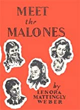 Beany Malone Series Set (14 Books) (Beany Malone Series, Volumes 1 through 14)