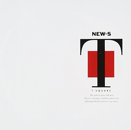 NEW-S