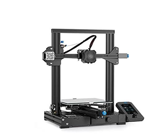 Creality 3D – Ender-3 V2 - 5