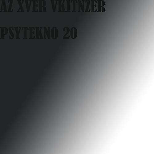 PSYTEKNO U55