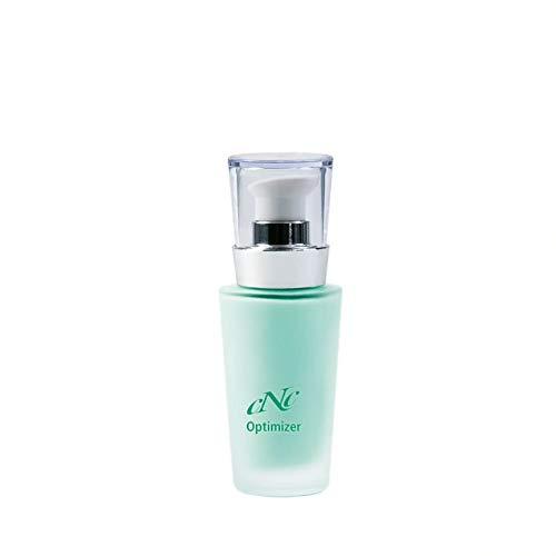 CNC cosmetic - Optimizer - Highlights - verfeinert Poren, glattes, ebenmäßiges Gesicht, perfekte Make-up Unterlage - Hyaluronsäure, Koffein, Trauben-, Vanille-, Johannisbeerextrakt