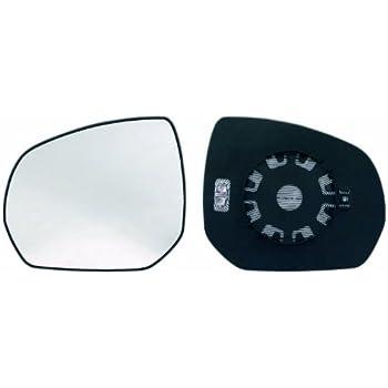 Specchio Esterno Vetro Specchio Alkar 6401618