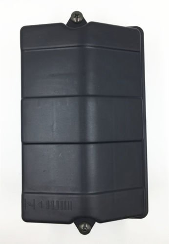 Lumix GC Air Filter Cleaner Kit Box For Yamaha MZ300 MZ360 Motor Generators