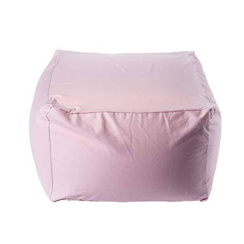 TLTLLRSF Sac De Haricots, Lazy Couch Bean Bag Salon Lazy Chair Chambre Créative Petit Appartement Canapé Simple (Couleur : G)