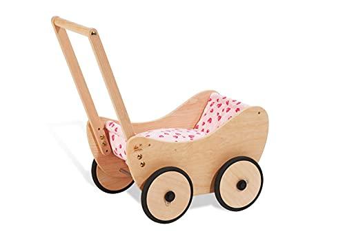 Pinolino -   Puppenwagen Trixi,