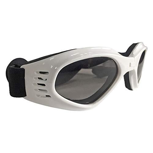 XuBa Leuke Huisdier Hond Kat Zonnebril voor Oogverzorging Huisdier Verzorging Accessoires Originaliteit