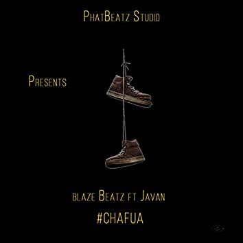Chafua