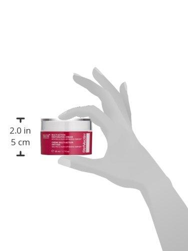 StriVectin Multi-Action Restorative Cream, 1.7 Fl Oz