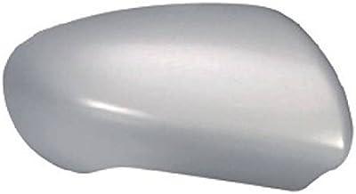 Lato Guida Con Fanale 802019RB Fanale Retrovisore Sx Sinistro