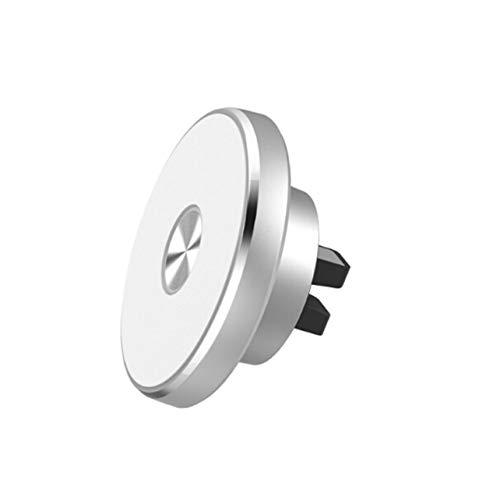 Monllack Nano Micro Suction Handyhalter Autotelefonhalter Outlet Saugnapf Schnalle Halterung Nicht Magnetische Handyhalter