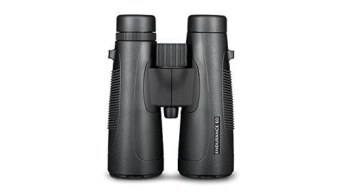 Hawke Endurance ED 10x42 Black Binoculars (36206)