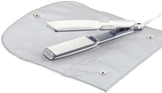 conair v08480 curling iron