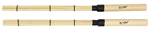 BASIX F822100 Sticks Rods heavy