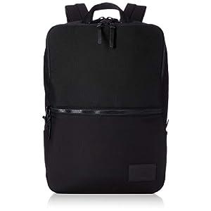 """[ザノースフェイス] リュック Cordura Ballistic(R) Daypack メンズ ブラック"""""""