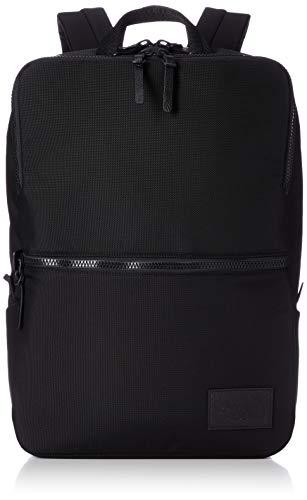 [ザノースフェイス] リュック Cordura Ballistic(R) Daypack メンズ ブラック