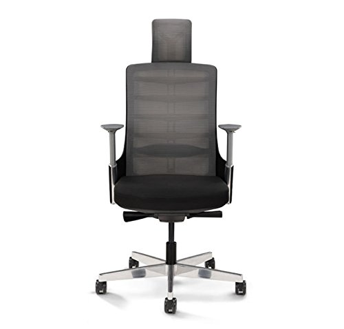 UPLIFT Vert Ergonomic Office Chair