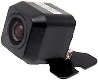 MDV-Z700 対応 バックカメラ 高画質 CCD センサー 広角170° CMOS-230 互換品 【ケンウッド】