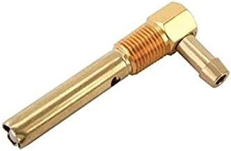 Best jeep rollover valve Reviews