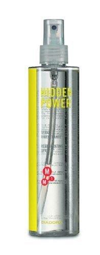 Diadora Hidden Power Mineralisierungsspay, 100ml
