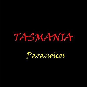 Paranoicos