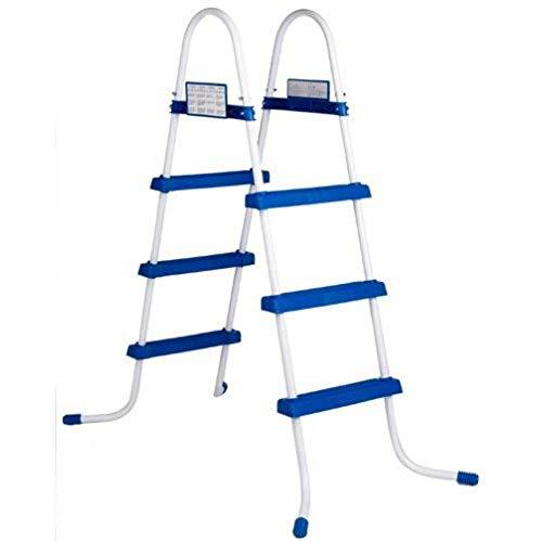 Intex 48' Pool Ladder