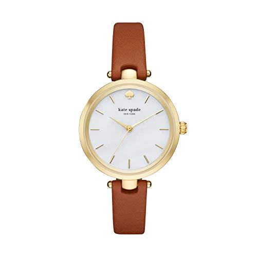 Kate Spade New York Ladies Holland Wrist Watch