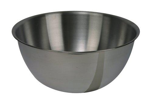 Faringdon Ciotola per mescolare in acciaio INOX 10.00 l