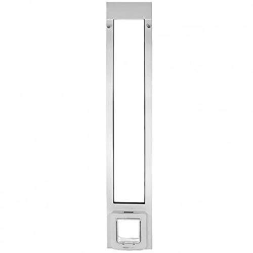 Thermo Panel 2e SureFlap Microchip Pet Door