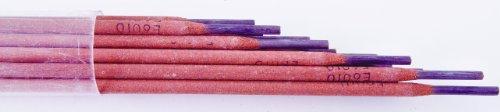 Shark Industries 6010 Welding Rod - 1/8-5 Lb