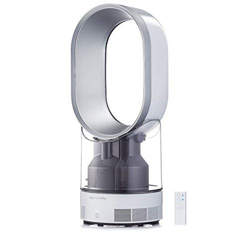 Dyson AM10 Humidifier and Fan,...