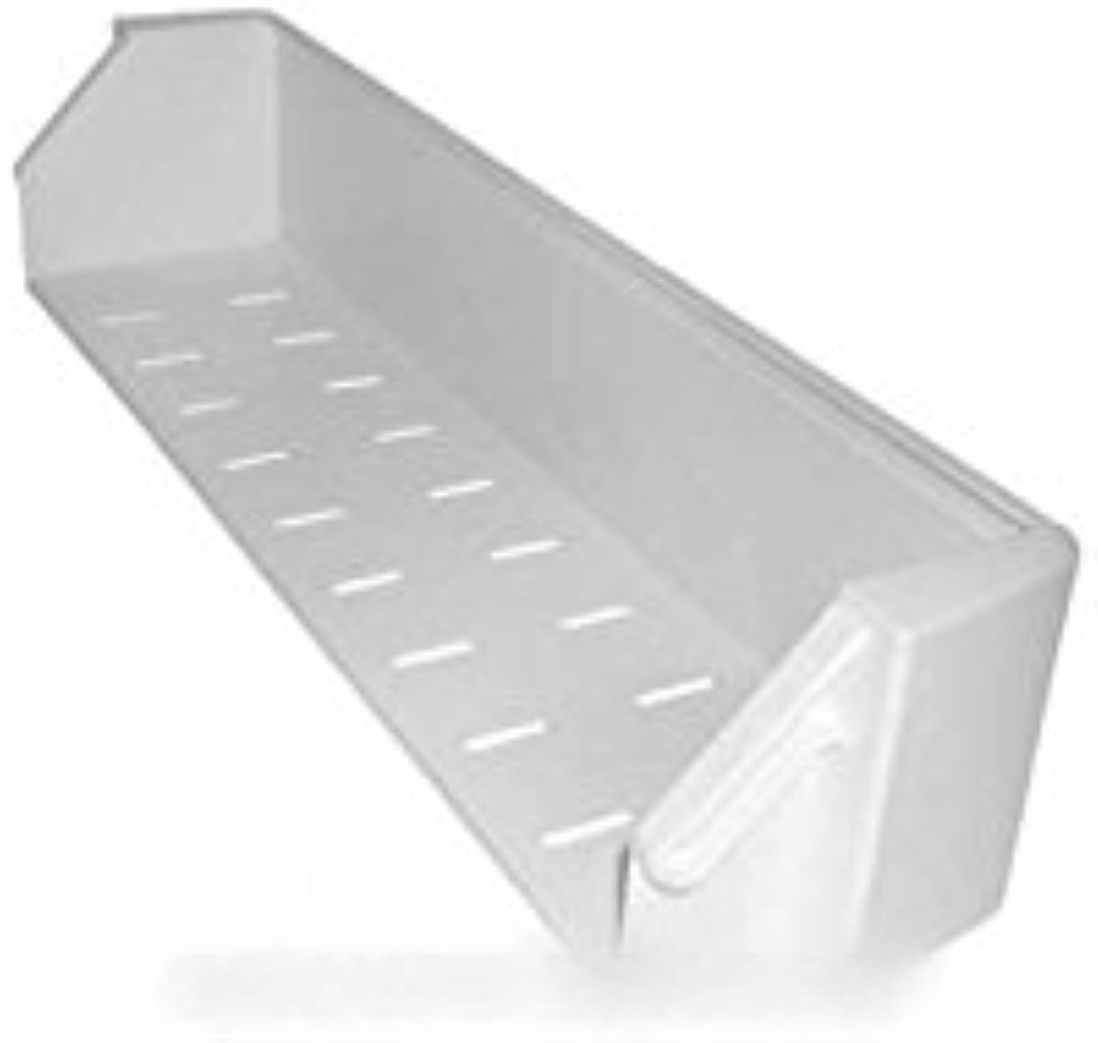 de moda Scholtes–lácteos botellas l46,5cm–L l46,5cm–L l46,5cm–L 10,4cm–H9,5cm para frigorífico vogica  diseño único