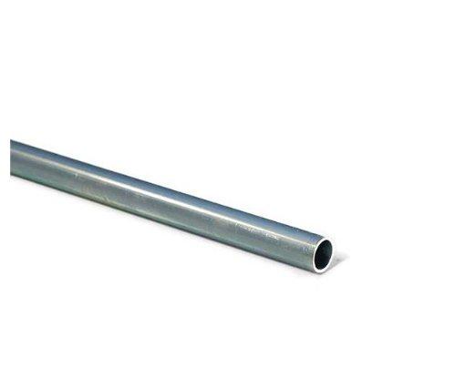光 スチール丸パイプ 15.9X1.2tx910mm TM910-16