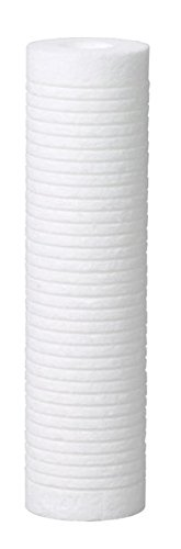 3M Aqua-Pure Whole House Replacement Water Filter – Model AP124 (Pack of 5)