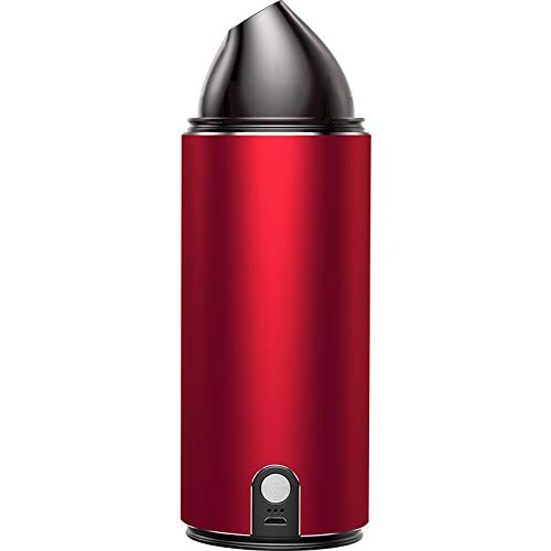 Check Out This N/A, Miniskirt Handheld Vacuum Cleaner, Domesticated Little Car Cleaners, OneCar Vacu...