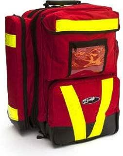 Kemp EMS Backpack, 10-115 (10-115)