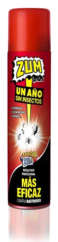 Zum Insecticida Plus 300ML (2 Unidades)